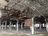 Fisher Body Plant 21